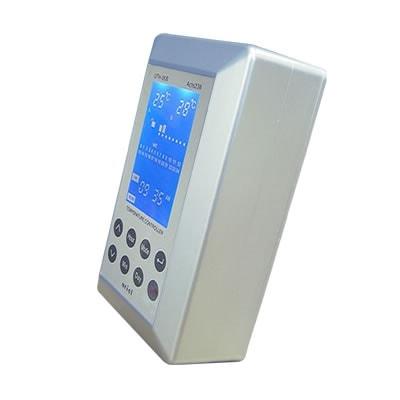 Терморегулятор UTH-05B