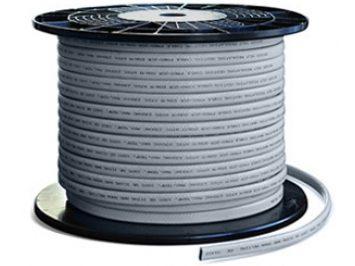 Каталог греющего кабеля