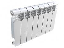 Биметаллические радиаторы DWS-350