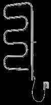 Полотенцесушитель Флюгер 5М Ф