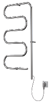 Флюгер 5М Ф