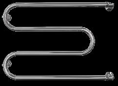 Полотенцесушитель водяной Модель М