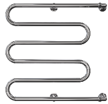 Полотенцесушитель водяной Модель 5М