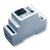 Терморегулятор PT-300