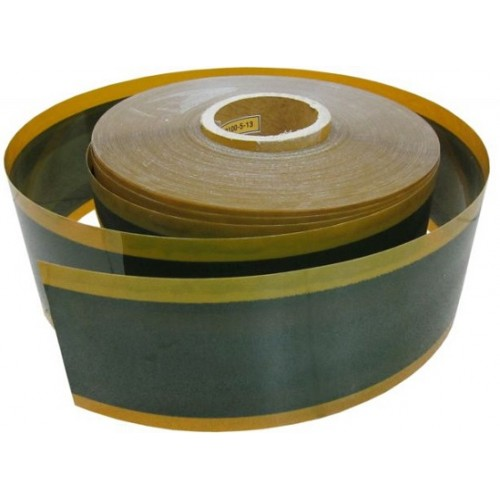 Скотч влагостойкий Tape moisture 5см*20м (Ю.Корея)