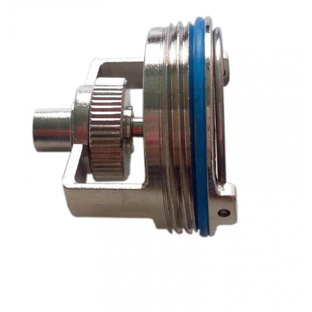 Клапан магнитный короткий MAGdrain G50 (Пропускная способность – 28 л / мин.)